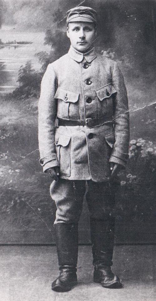 Heikin armeijakuva1
