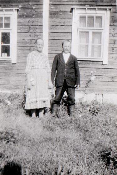 Lyyti ja Heikki1
