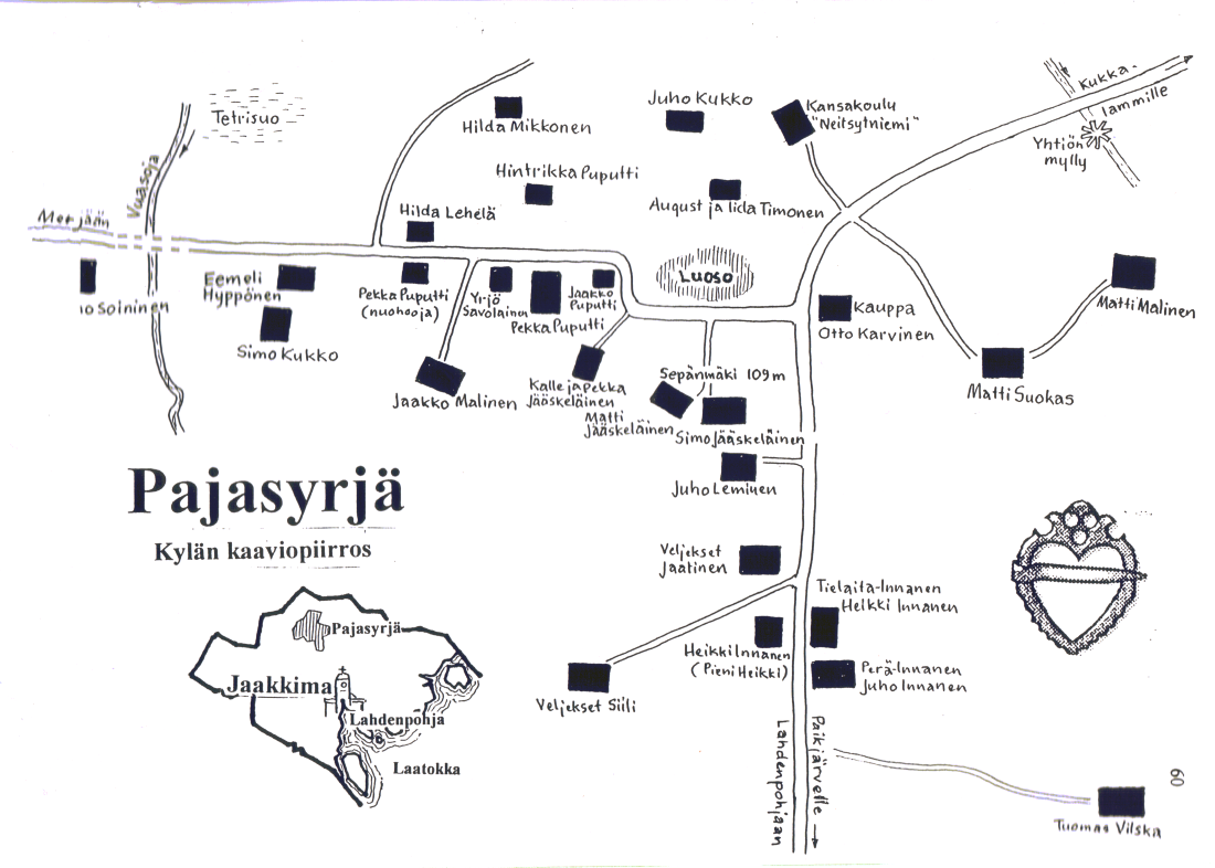 pajasyrjä_puputti1