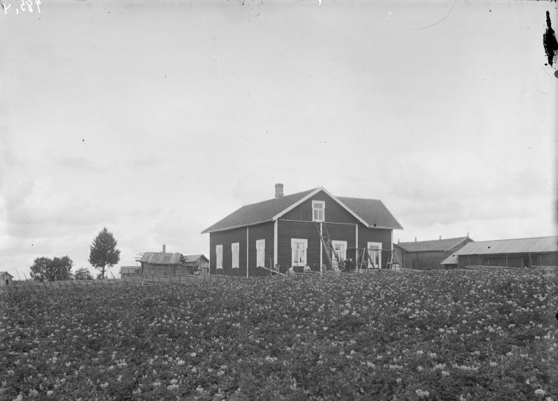 Innanen_1908_originaali