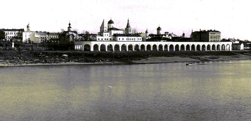 Novgorod 1971