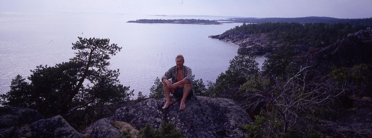 26-ruotsin-saarelta2
